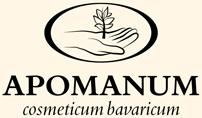 apomanum