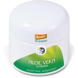 Martina-Gebhardt-Aloe-Vera-Cream