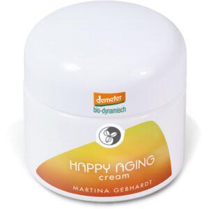Martina-Gebhardt-Happy-Aging-Cream