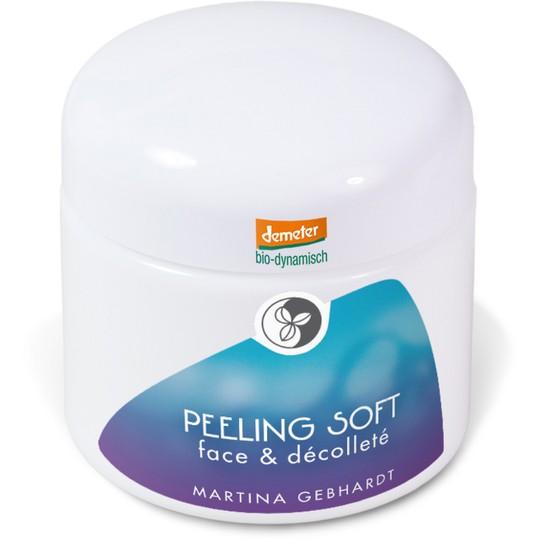 Martina-Gebhardt-Peeling-Soft-Face-und-Decollete