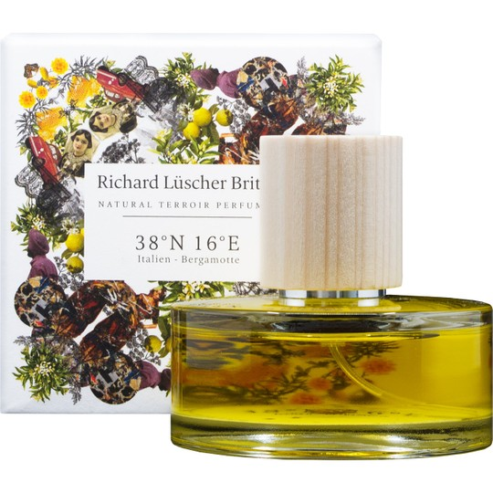 46--N-08--E-Schweiz-----Bergamotte-Natural-Terroir-EdT-Richard-Luescher-Britos (2)