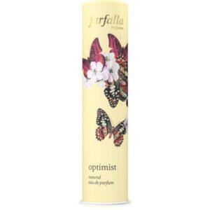 Farfalla-Optimist-Natural-Eau-de-Parfum_1