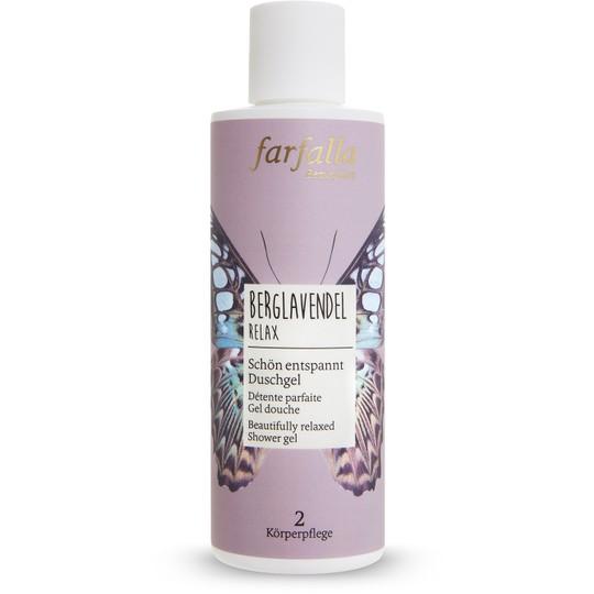 Farfalla-Schoen-entspannt-Duschgel-Berglavendel-Relax-200-ml (1)