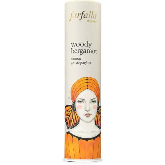 Farfalla-Woody-Bergamot-Natural-Eau-de-Parfum_1
