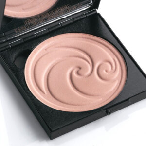 Living-Nature-Luminous-Pressed-Powder-kompaktes-Gesichtspuder_1