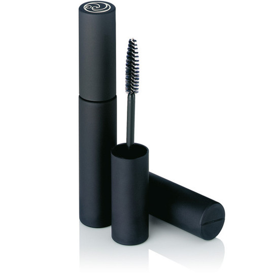 Living-Nature-Mascara-Thickening-Volumen-Wimperntusche