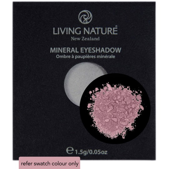 Living-Nature-Mineral-Eyeshadow-Lidschatten (1)
