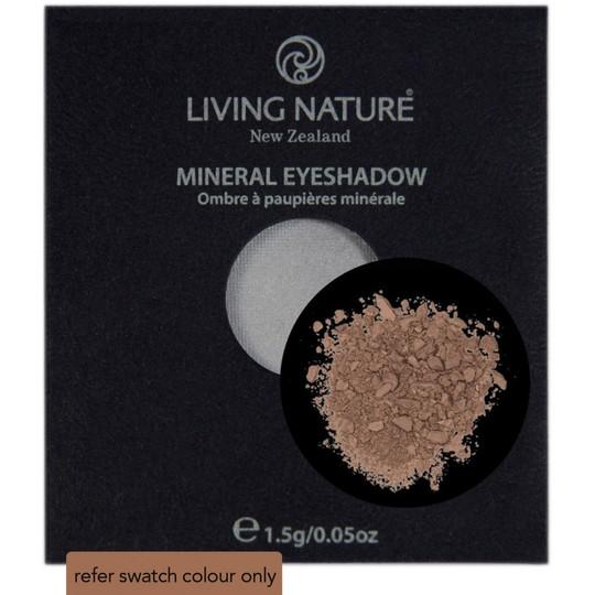 Living-Nature-Mineral-Eyeshadow-Lidschatten_3