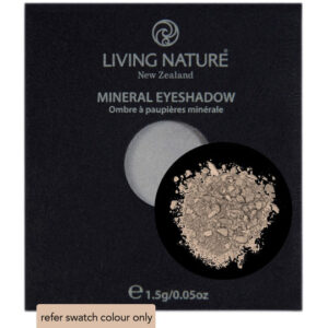 Living-Nature-Mineral-Eyeshadow-Lidschatten_6