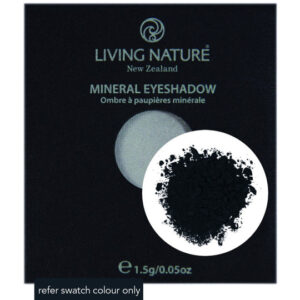 Living-Nature-Mineral-Eyeshadow-Lidschatten_8