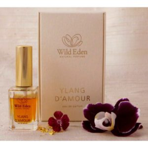Ylang D´Amour