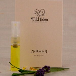 Zephyr small