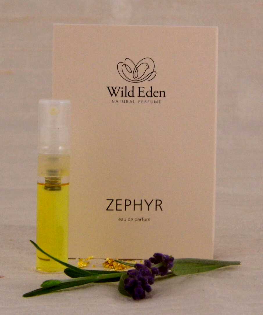 Zephyr small